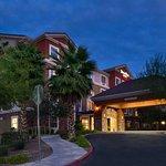 Foto de TownePlace Suites Las Vegas Henderson