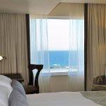 Photo of Protea Hotel by Marriott Port Elizabeth Marine