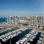The Ritz-Carlton Herzliya Foto
