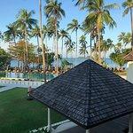 Foto de The Emerald Cove Koh Chang