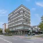 Photo de Hotel Mirage Neuss
