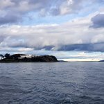 Photo of Lake Titicaca