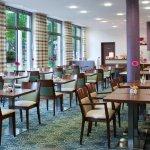 Zdjęcie Holiday Inn Express Baden-Baden