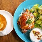Photo of Fika Fika Cafe