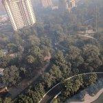 Foto de Le Meridien New Delhi