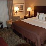 Photo of Holiday Inn Sioux City
