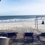 Photo of Aroma Beach Resort & Spa, Muine