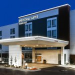 Springhill Suites Tulsa at Tulsa Hills