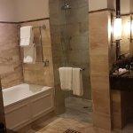 Foto de Four Seasons Hotel The Westcliff Johannesburg