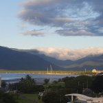 Photo de Holiday Inn Cairns Harbourside
