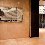Foto di Hotel Duval, Autograph Collection
