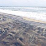 Photo of Chariot Beach Resort