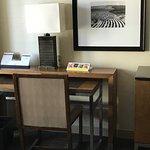 科羅拉多會展中心丹佛君悅飯店照片