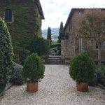 Jewel Of Tuscany