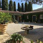 Foto di Villa di Piazzano