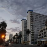 Foto de Ocean View Hotel