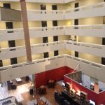 래디슨 호텔 덴버 스테이플턴 플라자의 사진
