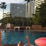 Photo of The New Eurostar Jomtien Beach Hotel & Spa
