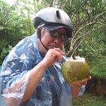 Billede af Pacific Islands Club