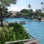 Foto van The Patra Bali Resort & Villas