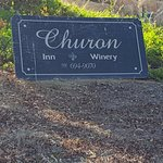Inn at Churon Winery Foto