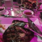 Photo de Otentic Fresh Food Restaurant
