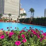 صورة فوتوغرافية لـ Centre Point Hotel Silom