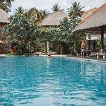 Photo de Sudamala Suites & Villas Senggigi
