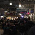 Billede af Copenhagen Street Food