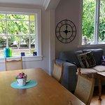 Puhoi Cottage Tea Rooms照片