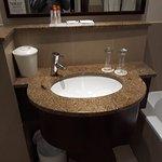 City Lodge Hotel Lynnwood Foto