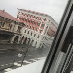 Zdjęcie NH Trieste
