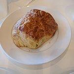 Foto de Duchess Bake Shop
