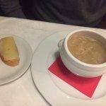 Restaurant Ciola' Foto