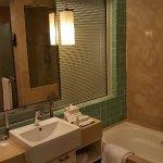 Billede af Sunway Resort Hotel & Spa
