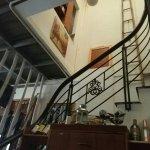 Sofia House Hostel and Bar – fotografija