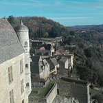 Photo de Château de Beynac