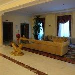 Foto de Sofia Hotel Balkan, a Luxury Collection Hotel
