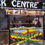 Jerk Centre