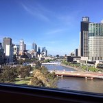 Crowne Plaza Melbourne Foto
