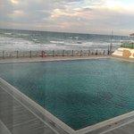 Billede af Kumburgaz Marin Princess Hotel