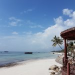 Photo of Ocean Sports Resort