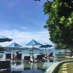Foto de The Naka Island, A Luxury Collection Resort & Spa Phuket