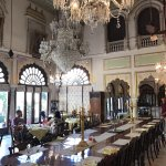Photo of Alsisar Haveli - A Heritage Hotel