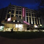 Photo of Mercure Dijon Centre Clemenceau