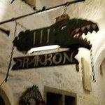 Photo of III Draakon