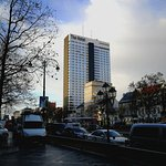 Photo of The Hotel - Brussels