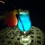 Bilde fra Malahini Kuda Bandos Resort
