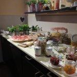 Photo of Bed & Breakfast Corte Acconi