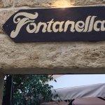 Fontanella Tea Garden의 사진
